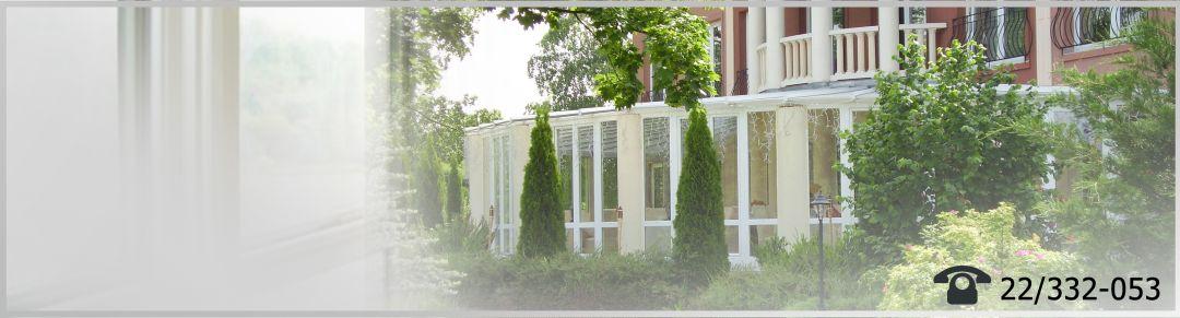 télikert, télikertek, teraszbeépítés, teraszlefedés, műanyag télikert, fa télikert, medence lefedés, medence beépítés, előtető